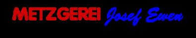 Logo von Guido Klassen